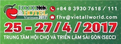 trien-lam-foodhotel-lich-dang-banner-tu-44-274