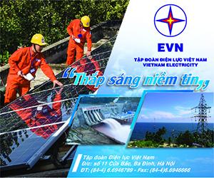 evn-banner