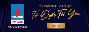 pvgas-vi-to-quoc-toi-yeu