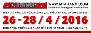qc-top-right-trang-chu-mining-vietnam