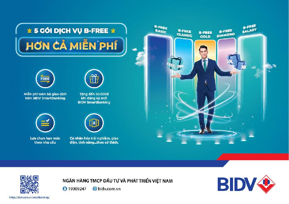 bidv-5-goi-dich-vu-free
