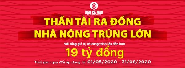 than-tai-ra-dong