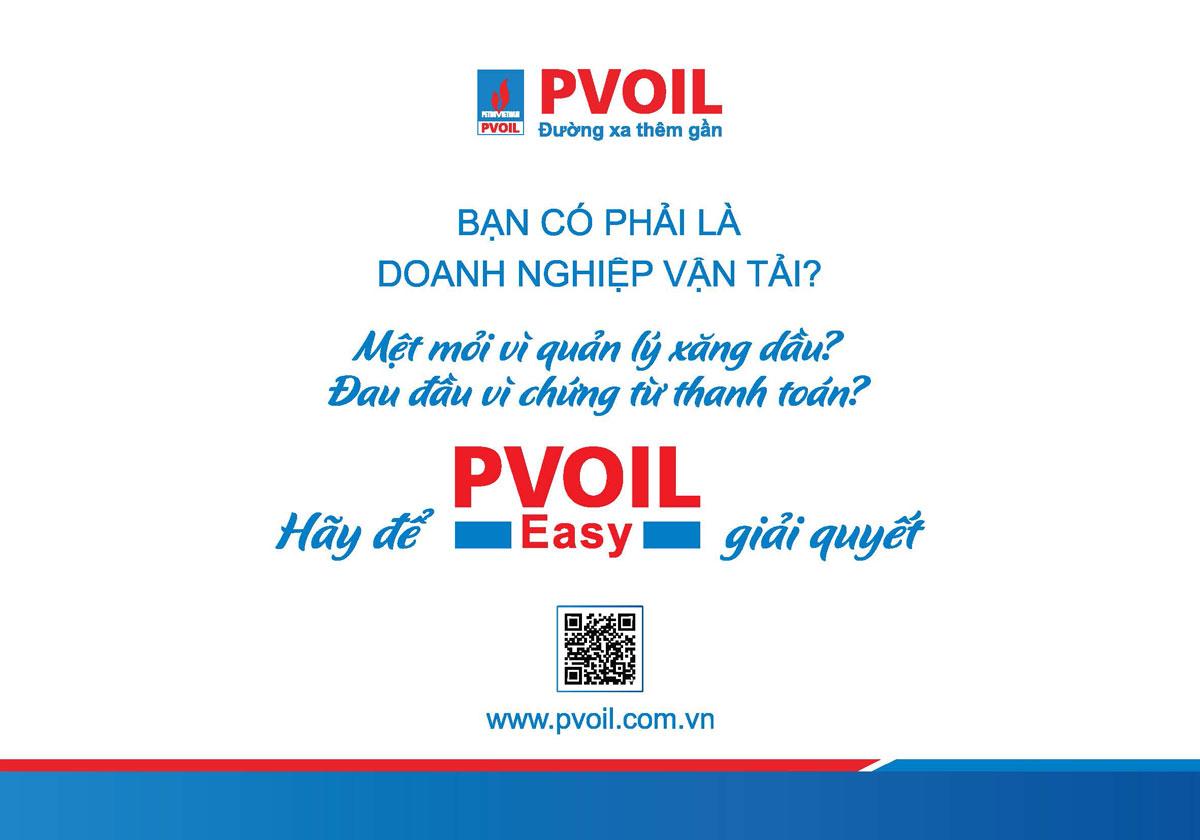 pvoil-easy