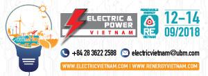 electricpower