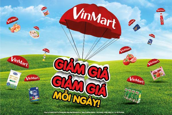 vinmart-trung-thu