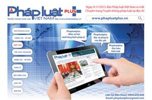 ads-pha-p-lua-t-plus