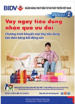 bidv-loan