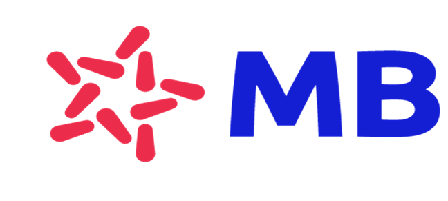 mb-bank