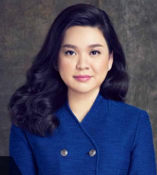 """Vay """"khủng"""" 1.300 tỷ đồng, bà Nguyễn Thanh Phượng gây bất ngờ"""
