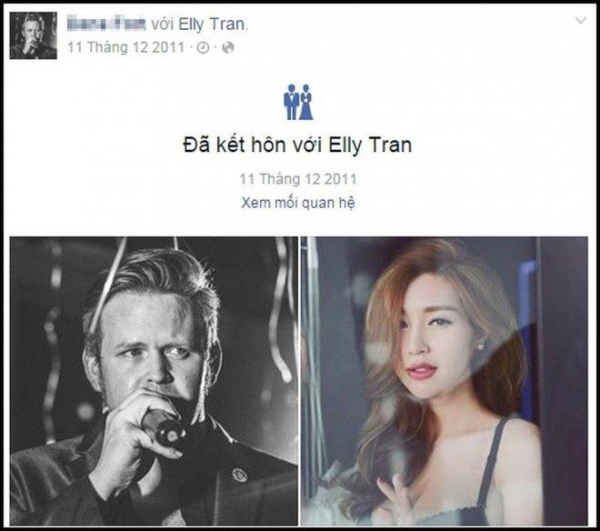sao viet ngay 81 van mai huong lan dau len tieng sau su co lo clip rieng tu