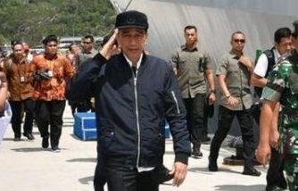 trung quoc xam nhap trai phep indonesia khang dinh chu quyen tai vung bien natuna gan bien dong