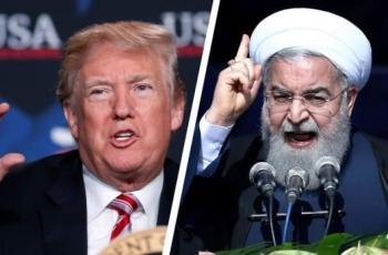 Đối đầu Mỹ - Iran: Hệ luỵ không tránh khỏi