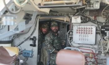 Sai lầm khiến Iran bắn nhầm máy bay Ukraine
