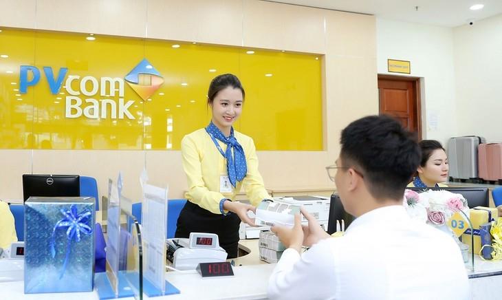 """PVcomBank phản hồi thông tin khách hàng khiếu nại 52 tỉ đồng"""""""