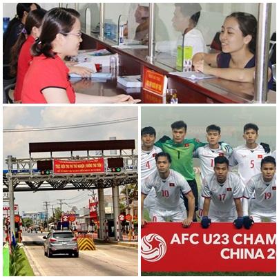 chi dao dieu hanh cua chinh phu thu tuong chinh phu noi bat thang 12018
