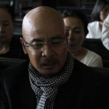 doc nham gap 10 lan an phi vu ly hon vo chong chu trung nguyen