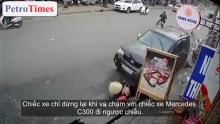 video nhung vu tai nan giao thong am anh trong 2 thang dau nam 2019