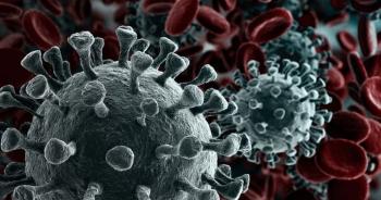Vì sao WHO nói phải mất 18 tháng mới có vắc xin phòng virus corona?