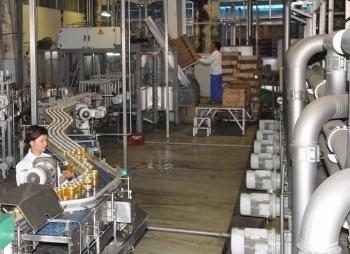 Doanh nghiệp ngành Công Thương: Đầu tư mạnh cho khoa học - công nghệ