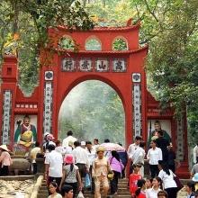 lich nghi chinh thuc dip gio to hung vuong 304 va 15