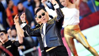 kpop nganh cong nghiep giai tri doanh thu khong lo cua han quoc