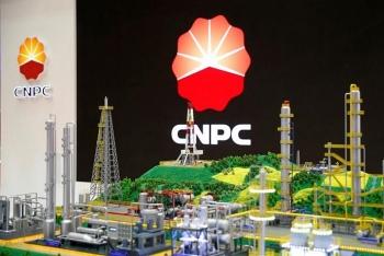CNPC tiếp tục duy trì hoạt động dựa trên nền tảng công nghệ điện toán đám mây