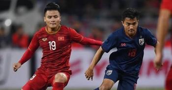 aff cup 2020 giai phap dac biet cho tinh huong dac biet