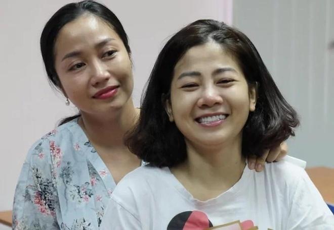 Sao Việt ngày 28/3: Mai Phương qua đời