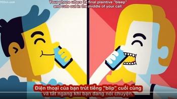 video pin hoat dong nhu the nao