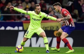 barcelona atletico quyet dinh ngoi vuong