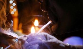 Cuộc sống bế tắc tại sào huyệt ma túy đá ở Đông Nam Á