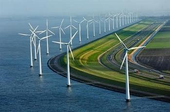 Những vấn đề cần ưu tiên trong 'Chiến lược phát triển năng lượng' [Kỳ 6]
