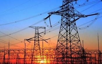 Những vấn đề cần ưu tiên trong 'Chiến lược phát triển năng lượng' [Kỳ 14]