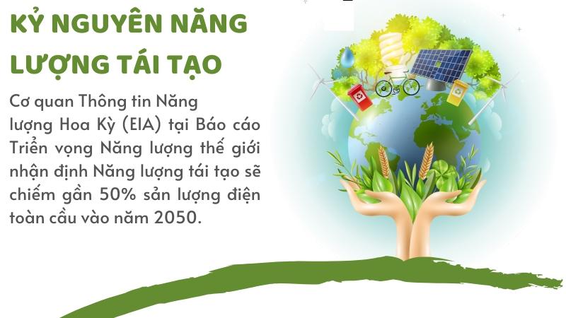 infographic ky nguyen nang luong tai tao