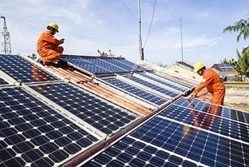 Những vấn đề cần ưu tiên trong 'Chiến lược phát triển năng lượng' [Kỳ 17]