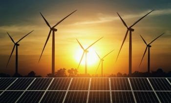 Những vấn đề cần ưu tiên trong 'Chiến lược phát triển năng lượng' [Kỳ cuối]
