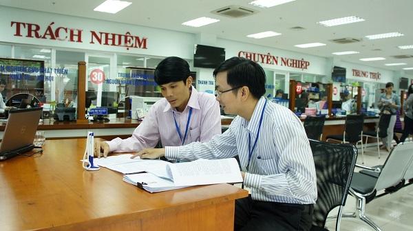 Kỳ 4: Thu hút và trọng dụng nhân tài - Câu chuyện từ Đà Nẵng