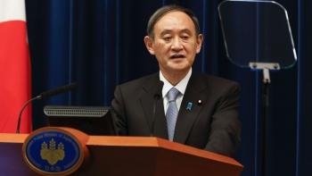 Giữa căng thẳng trên Biển Đông, Thủ tướng Nhật Bản chuẩn bị công du Ấn Độ và Philippines