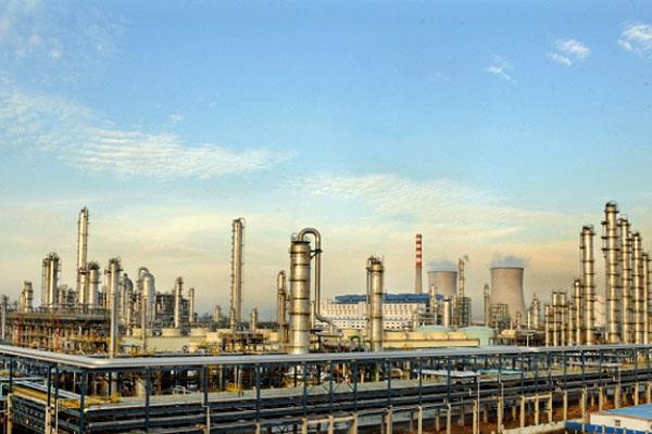CNPC chuẩn bị vận hành NMLD vừa mở rộng ở phía Bắc Trung Quốc
