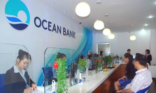 oceanbank se duoc ban cho ngan hang ngoai