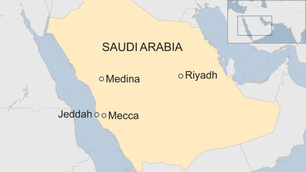 arab saudi ban ha ten lua dan dao cua phien quan yemen