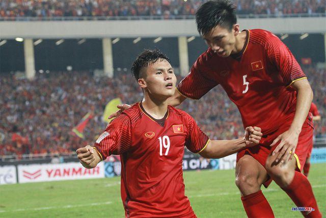 the he cua quang hai cong phuong van con co hoi du world cup