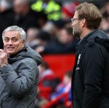 mourinho mot that bai nua la qua nghiet nga cho klopp