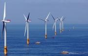 Bộ Công Thương làm rõ một số vấn đề về các dự án nguồn điện