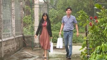 Vinamilk cùng Cặp lá yêu thương tiếp sức đến trường cho trẻ em tỉnh Ninh Bình