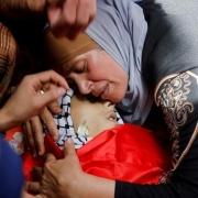 """Dải Gaza chìm trong khói lửa, """"thùng thuốc súng"""" Trung Đông nóng trở lại"""