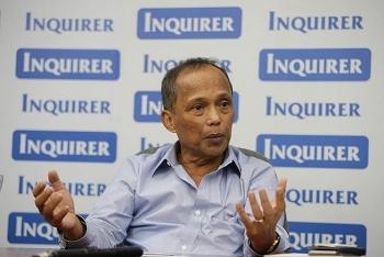 philippines len ke hoach nhap khau diesel tu nga va cac nuoc ngoai opec
