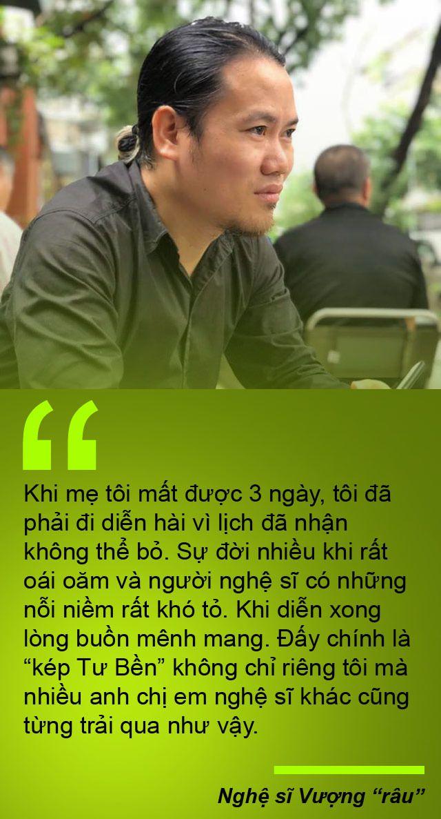 nhung hien tuong lech chuan van hoa lam nong nghi truong quoc hoi