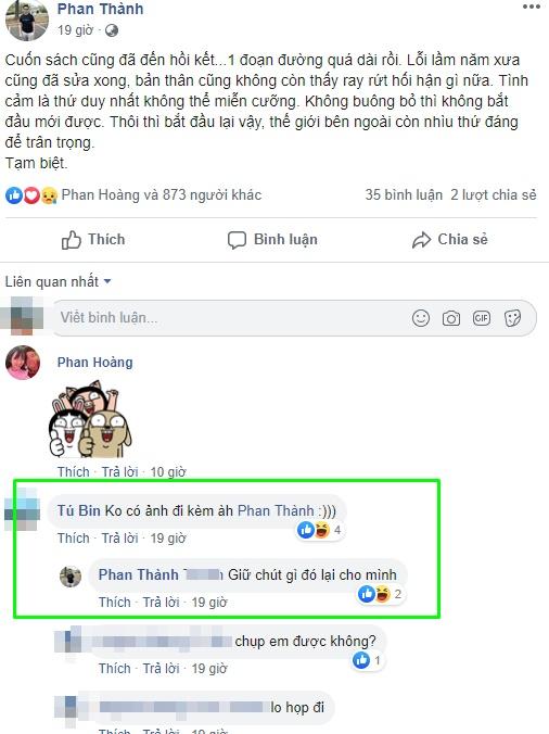 sao viet ngay 206 bich phuong buong loi dam ngu lo noi y cuc ky sexy