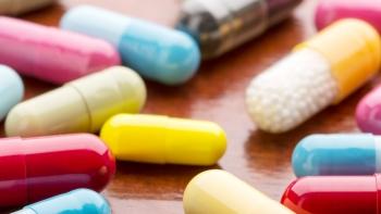 Sửa đổi, bổ sung Danh mục các chất ma túy và tiền chất